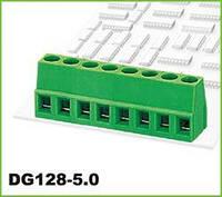 DG128-5.0-03P-14-00AH