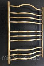 Полотенцесушители Мебель для ванной комнаты Зеркала