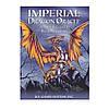 Imperial Dragon Oracle | Оракул Имперского Дракона