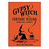 Gypsy Witch Fortune Telling Cards | Карты Цыганской Ведьмы