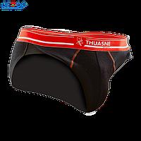 Мужские спортивные трусы Tech Comfort Slip 0428, S