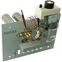 Устройства газогорелочные Вакула -10, с автоматикой 630 SIT, фото 2