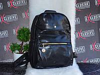 Рюкзак черный., фото 1
