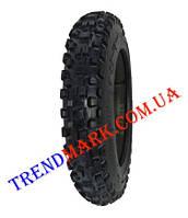 Покрышка (шина) MARELLI 3.00-10 F-807 TT (грязевая, шиповка)