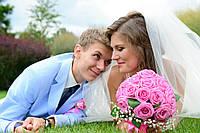 Фотограф на Свадьбу в Донецке