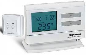 Термостат комнатный COMPUTHERM Q7 RF