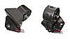 Подушка двигателя передняя (Chery Kimo (Чери Кимо)) S12-1001510