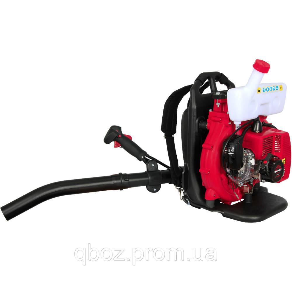 Воздуходувка бензиновая Vitals LP 43100a
