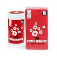 Краситель для шоколада КРАСНЫЙ Power Flower Disco azo