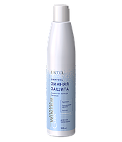 Estel professional Шампунь для волос «Защита и питание» CUREX.VERSUS WINTER, 300 мл