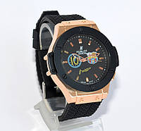 Мужские часы  Black, фото 1