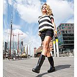 Женские резиновые сапоги Walkmaxx  Германия, фото 9
