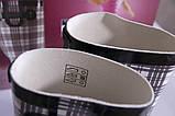 Женские резиновые сапоги Walkmaxx  Германия, фото 10