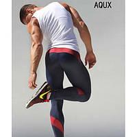 Штаны спортивные Aqux - №1213