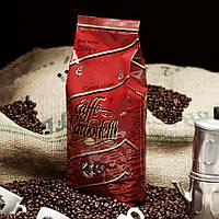 Кофе Carbonelli MISCELA IN GRANI VESUVIO