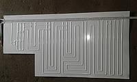 Испаритель для переделки ларей 110/55 см, фото 1