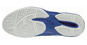 Кроссовки волейбольные Mizuno Thunder Blade v1ga1770-00, фото 2