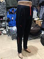 Спортивные мужские брюки Puma