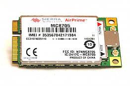 3G модем  Sierra Wireless AirPrim MC8705- Б/У
