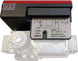 Honeywell S4565BF1161 (S4565BF 1161)