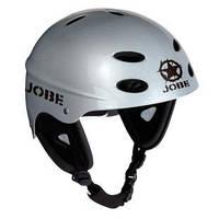 Шлем Jobe Hustler Helmet (370013005)