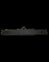 Стабилизатор Лыж Jobe Stabilizing Bar Standard (200805002-STAND)