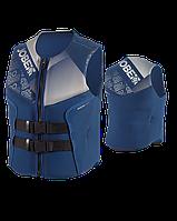 Жилет Страховочный Мужской Jobe Progress Segmented Vest Men (244915022-XL)