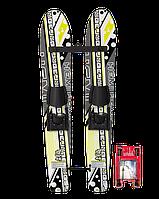 Лыжи Водные Jobe Детские Hemi Trainers