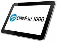 Планшет HP ElitePad 1000 G2-Intel Atom Z3795-1.6GHz-4Gb-DDR3-128Gb-SSD-Web+Docking Station HP- Б/У