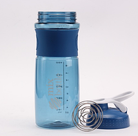 Шейкер Mix Bottle (760 мл)