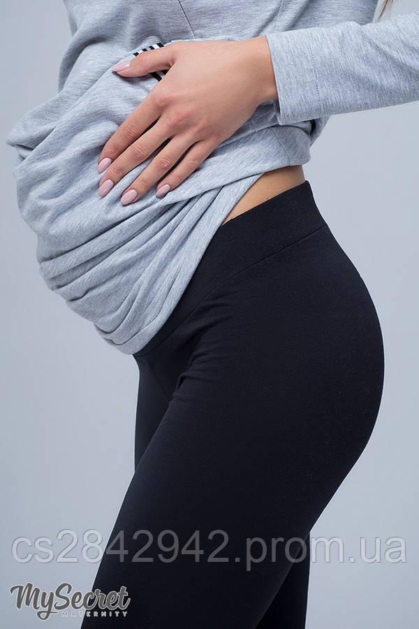 1b35ac0eead6b0 ... Лосини для вагітних (Лосины для беременных с низким поясом) KAILY NEW  12.19.021