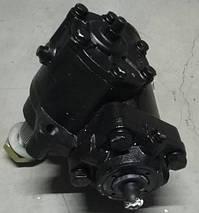 Рулевой механизм FАW 3252 (Фав 3252) 3411010-50A, фото 3