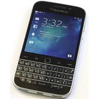 Телефон BlackBerry Classic- Б/У
