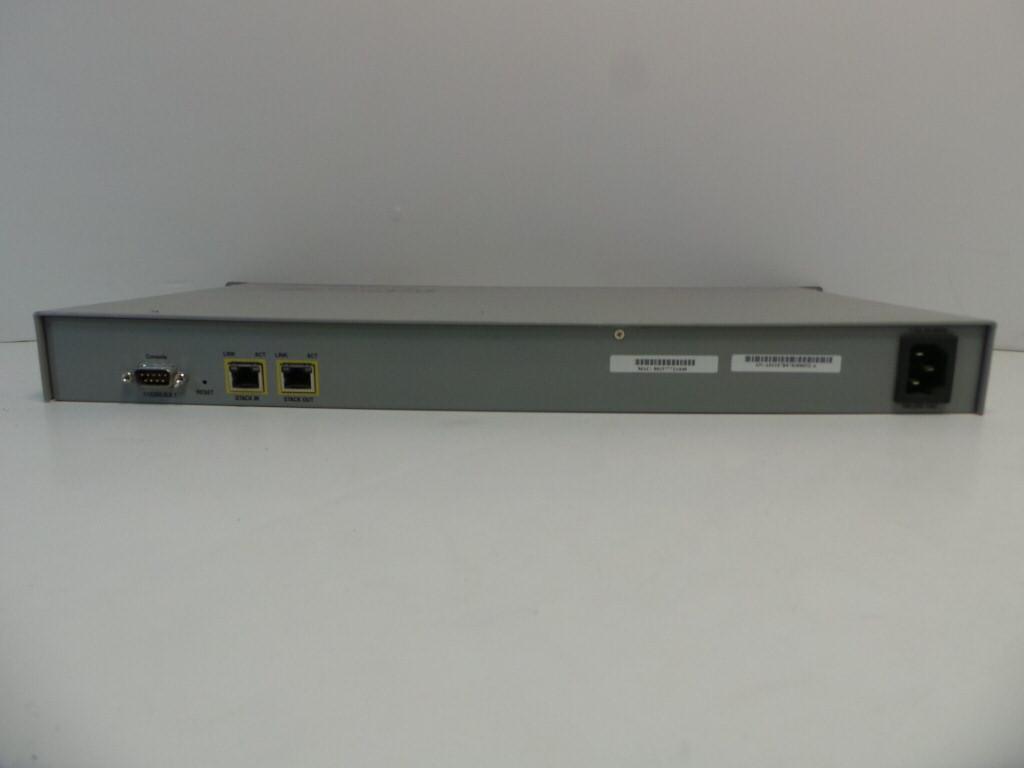 Allied Telesis AT-8000S/48PoE Treiber Windows XP