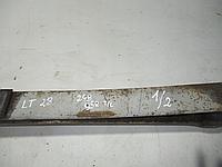 Рессора Volkswagen LT , фото 1