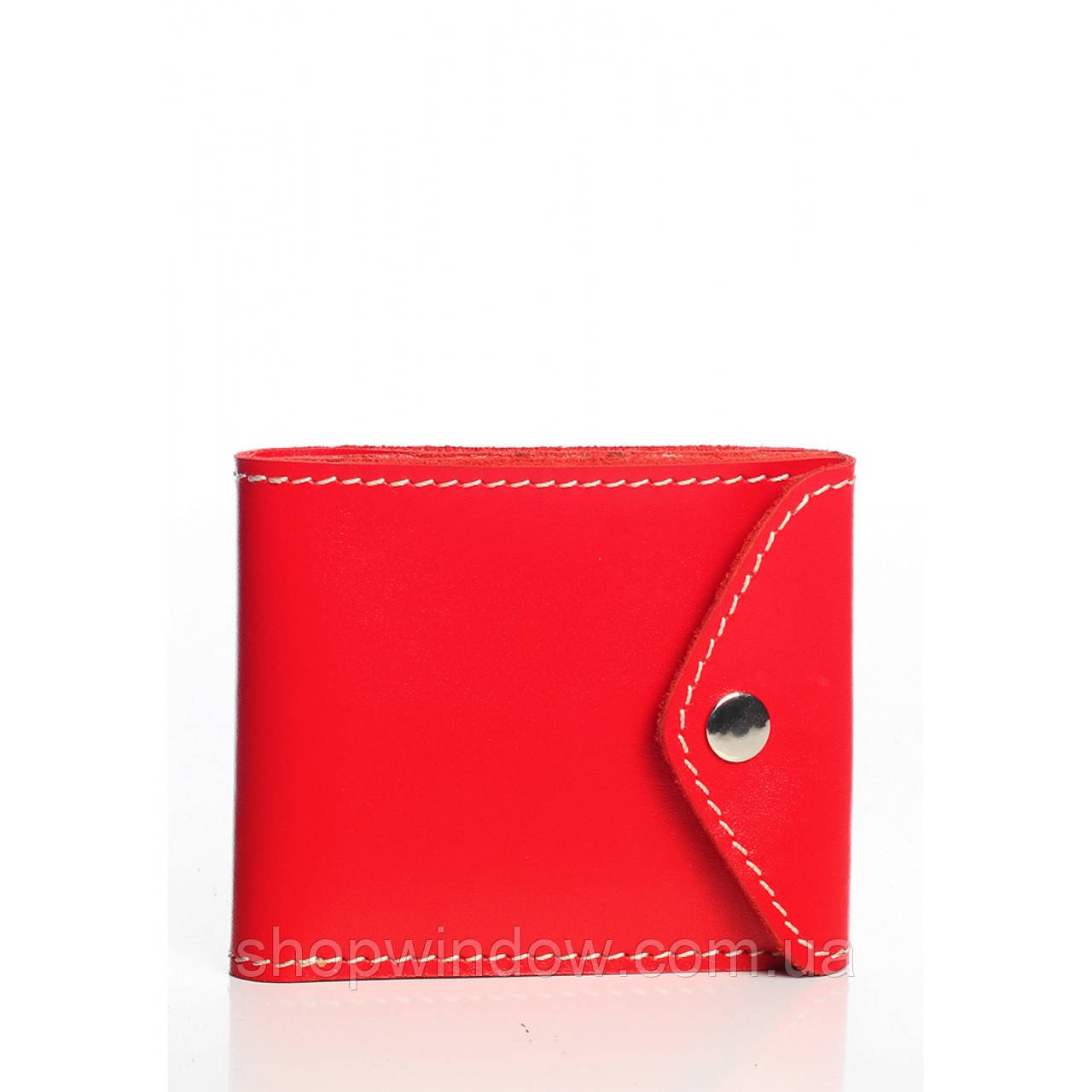 1c8e691b2733 Модный кошелек. Стильный кошелёк. Женские кошельки кожаные. Кошелек женский.