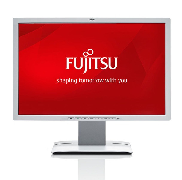 "Монитор 24"" Fujitsu B24W-6-1920x1200-TN+film- Б/У"