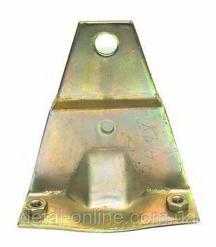 2217-1302088 кронштейн кріплення радіатора верхній, фото 2