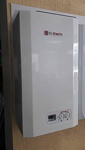 Котел газовый HI-THERM OPTIMUS 24 кВт