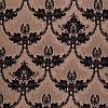Ткань для штор Edgar, фото 6