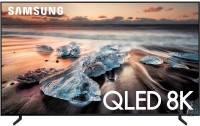 Телевизор Samsung QE65Q900R, фото 1
