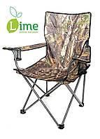 Складное кресло, Forrest Камуфляж