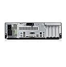 Системний блок Fujitsu ESPRIMO E900-DT-Intel Core-i3-2120-3,3GHz-4Gb-DDR3-HDD-500Gb-DVD-R-W7P- Б/У, фото 3