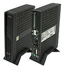 Тонкый клієнт Fujitsu FUTRO S550 usff-AMD Sempron 2100+-1,0 GHz-2Gb-DDR2-4Gb Flash - Б/У, фото 4