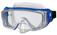 Маска для плавания Beco 99011 6 (синий)