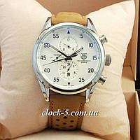 Часы Tag Heuer WV211M.BA0787