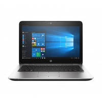 Ноутбук HP EliteBook 820 G3-Intel-Core-i5-6200U-2,30GHz-8Gb-DDR4-128Gb-SSD-W12.5-Web
