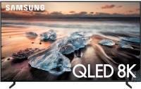 Телевизор Samsung QE75Q900, фото 1