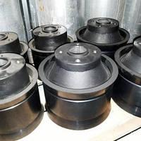 Поршень для PUTZMEISTER (Путцмайстер) - 230 мм