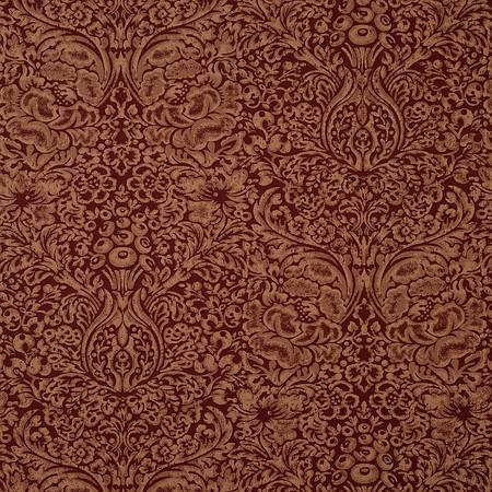 Ткань для штор Mathilda
